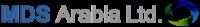 mds_arabia-logo
